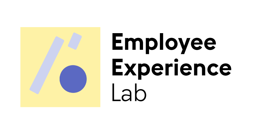 Employee Experience Design Lab Berlin