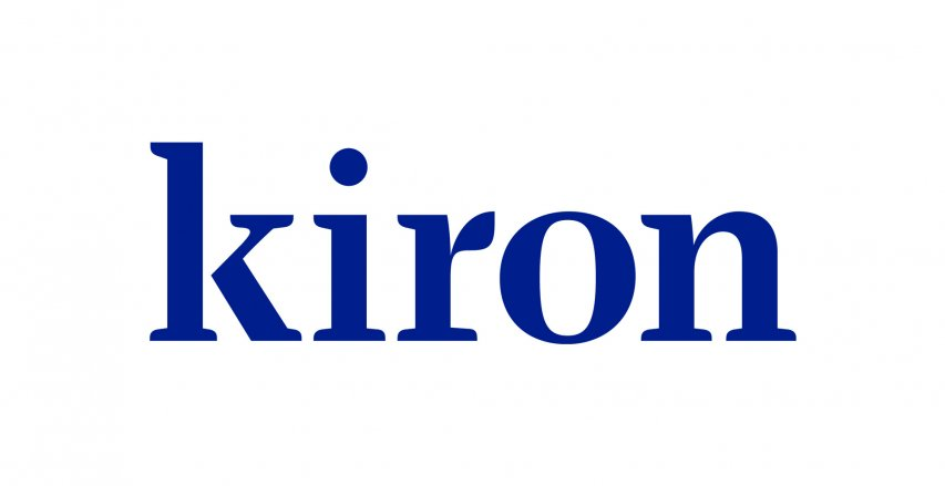 Kiron – Performance review for agile teams